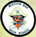 MBHS Class of 1958